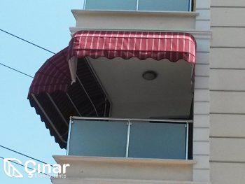 avcilar-guven-apartmani-koruklu-tente-1