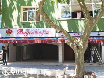 bayramoglu-mafsalli-tente-1