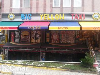 big-yellow-mafsalli-tente-2