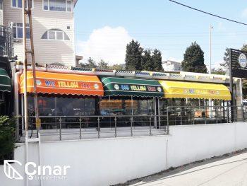 big-yellow-taxi-koruklu-tente-1