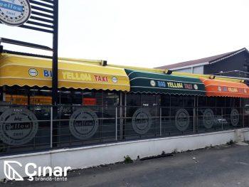 big-yellow-taxi-koruklu-tente-2