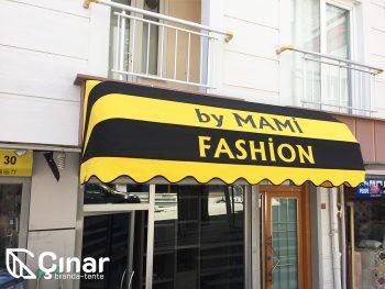by-mami-fashion-koruklu-tente-1