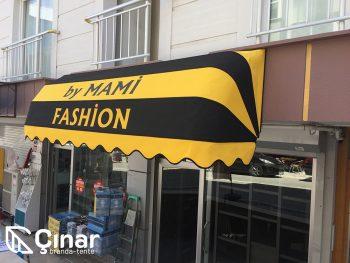 by-mami-fashion-koruklu-tente-2