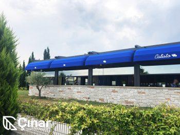 calista-koruklu-tente-1