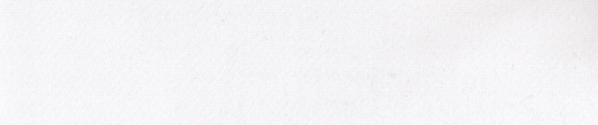 tente,tenteci,tente fiyatları,tente ve branda , mafsallı tente , kasetli tente , karoser tente , kış bahçesi , win tente , şemsiye tente , güneş tentesi , pergole tente , pergola tente , açılabilir tente , cafe tentesi , tente nedir , kamyonet tente, karoser tente , balkon tente , sarıyer tente , zekeriyaköy tente , sabit tente , yarasa tente