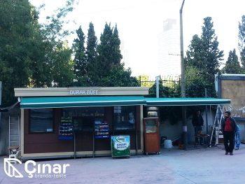 durak-cafe-mafsalli-tente-2