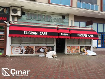 eligran-cafe-koruklu-tente-1
