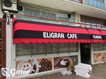 eligran-cafe-koruklu-tente-2