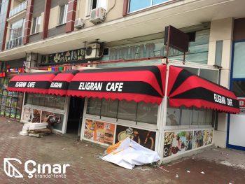 eligran-cafe-koruklu-tente-3