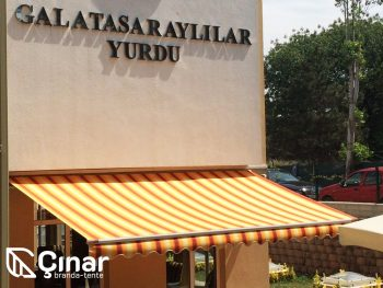 galatasaray-yurdu-mafsalli-tente-1