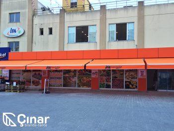 ifa-mafsalli-tente-2