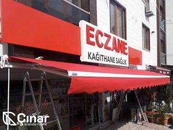 kagithane-eczane-mafsalli-tente-1