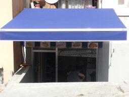 mafsalli-tente-11