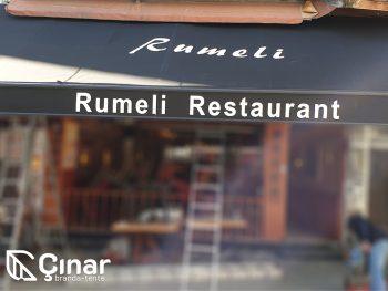 rumeli-restaurant-mafsalli-tente-1