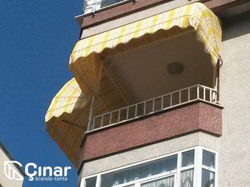 seyid-ali-apartmani-koruklu-tente-1