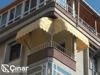 seyid-ali-apartmani-koruklu-tente-2