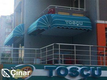 tostcu-koruklu-tente-1